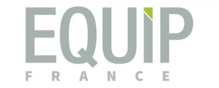 EQUIP France • Formation au Leadership